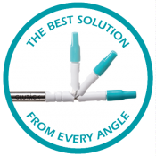 Glutack - the best solution from every angle